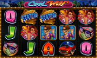 Play Microgaming Slots!