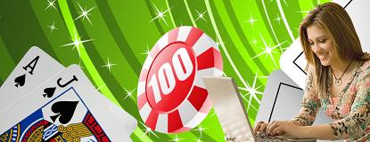 Safety First in Online Casinos