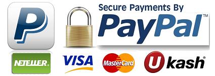 Cards credit free deposit check bonus no no credit