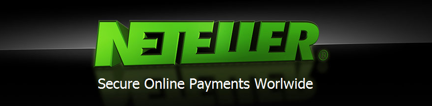 best online casino de payment methods