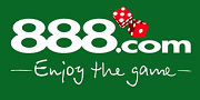 888 Casino 5