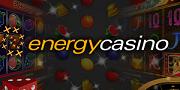 Energy Casino 5