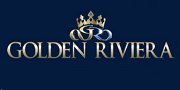 Golden Riviera 1