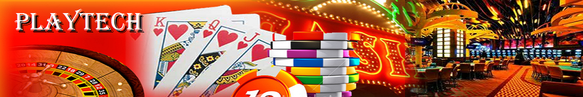william hill online slots casino spiele online gratis