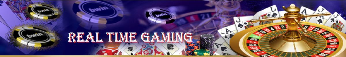 casino royale online watch gaming spiele