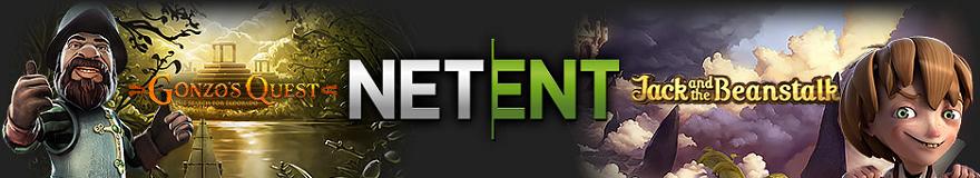 online casino eröffnen jetzt spiele.com