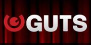 Guts Casino 3
