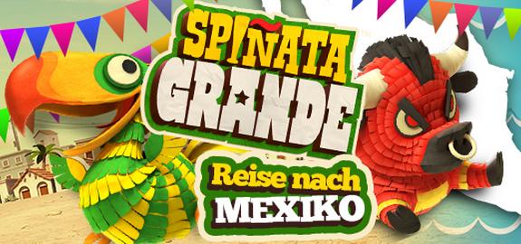 Energy Casino Reise Mexiko