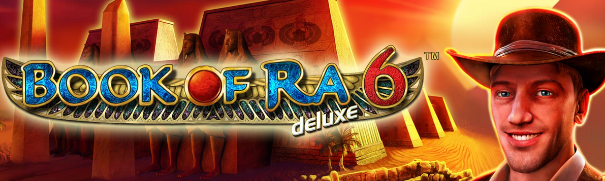Book Of Egypt Deluxe Slot - Gratis Online Spiel