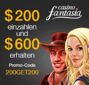 Novoline Slots Bonus