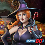 Guts 10 Free Spins No Deposit
