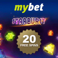 best online casino offers no deposit book of ra online spielen mybet