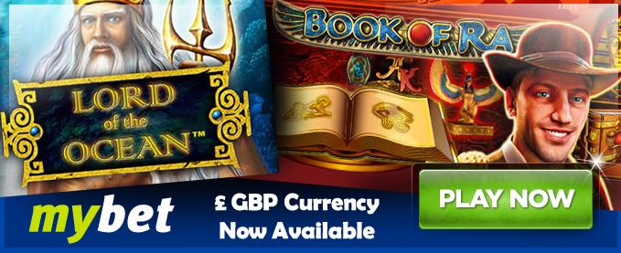 casino online with free bonus no deposit book of ra online spielen mybet
