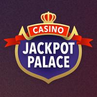 online casino jackpot simulationsspiele online ohne anmeldung