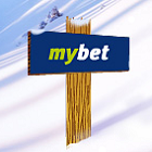 Mybet Gratis Freispiele