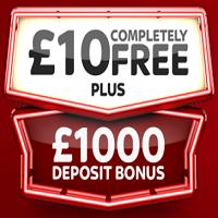 online vegas casino no deposit bonus