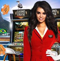 Casino Cruise Free Bonus