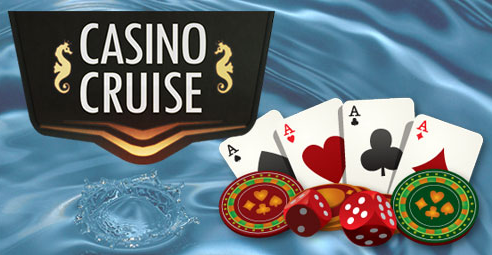 casino cruise no deposit bonus