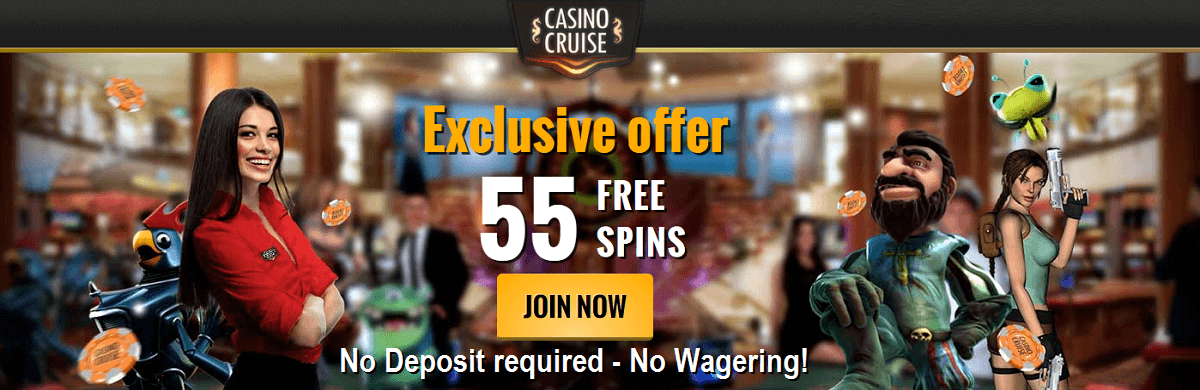 casino cruise no deposit bonus cruise