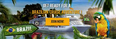 Casino Cruise Win a Cruise