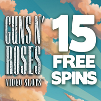 Free Spins No Deposit UK Energy Casino
