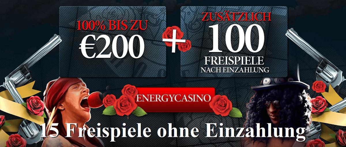 online casino freispiele ohne einzahlung spielen deutsch