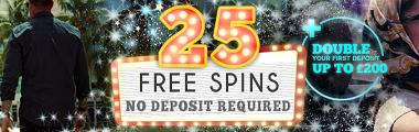 Netbet UK No Deposit Free Spins
