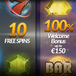 lvbet-casino-free-bonus
