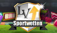LVbet Sportwetten