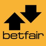 Betfair Casino UK