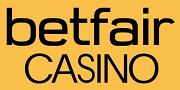 Betfair Casino UK Free Bonus