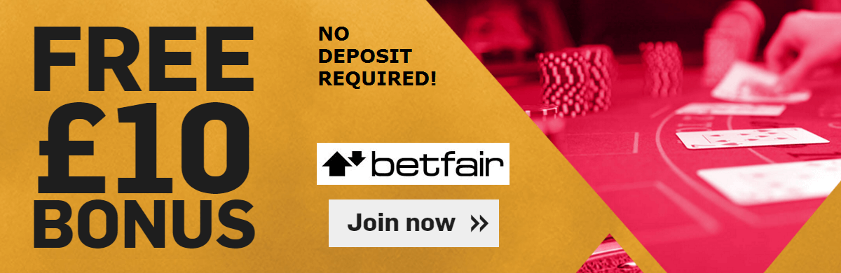 no deposit sign up bonus casino online  slot