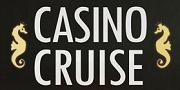 Casino Cruise UK Welcome Bonus