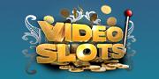 Video Slots Casino UK Free Bonus