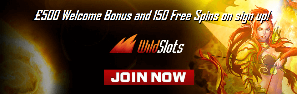 online casino welcome bonus slot casino online