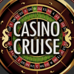 Casino Cruise - £1.000 Bonus and 200 Free Spins