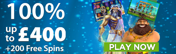 Casino.com Free UK Free Spins