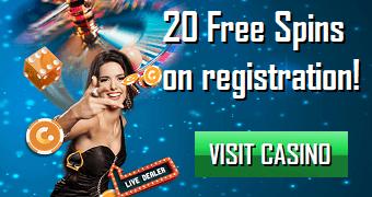 Casino com uk florida gambling activities
