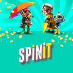 Uk Online Casino Spinit
