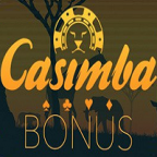 Casino Casino Welcome Bonus