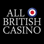 All British Casino - £100 Welcome Bonus