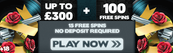 Energy Casino Sign Up Free Spins