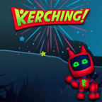 Kerching Casino - £500 Free + 100 Bonus Spins
