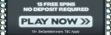 Energy Casino Sign Up UK Free Spins