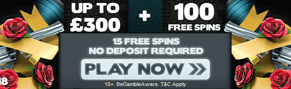 Energy Casino UK Sign Up Free Spins