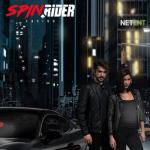 Spin Rider Casino Sign Up Free Spins