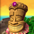 Play 30 Free Spins No Deposit on Aloha Slot