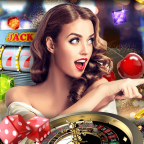 888 Casino UK Free Bonus