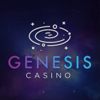 Genesis Casino - 300 Free Spins available!