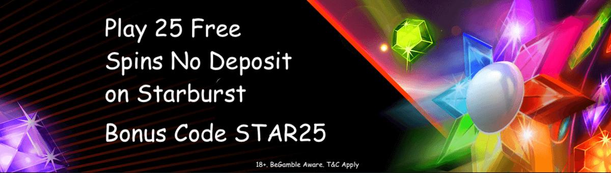 Next Casino Free Spins No Deposit